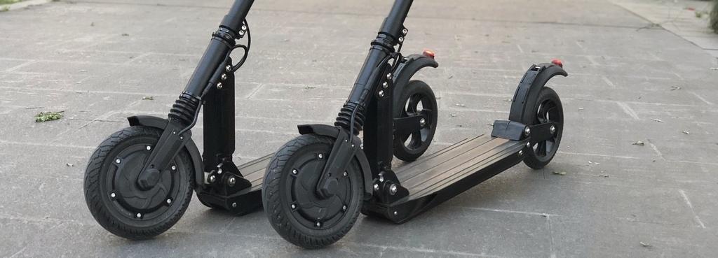 s3-kolesa