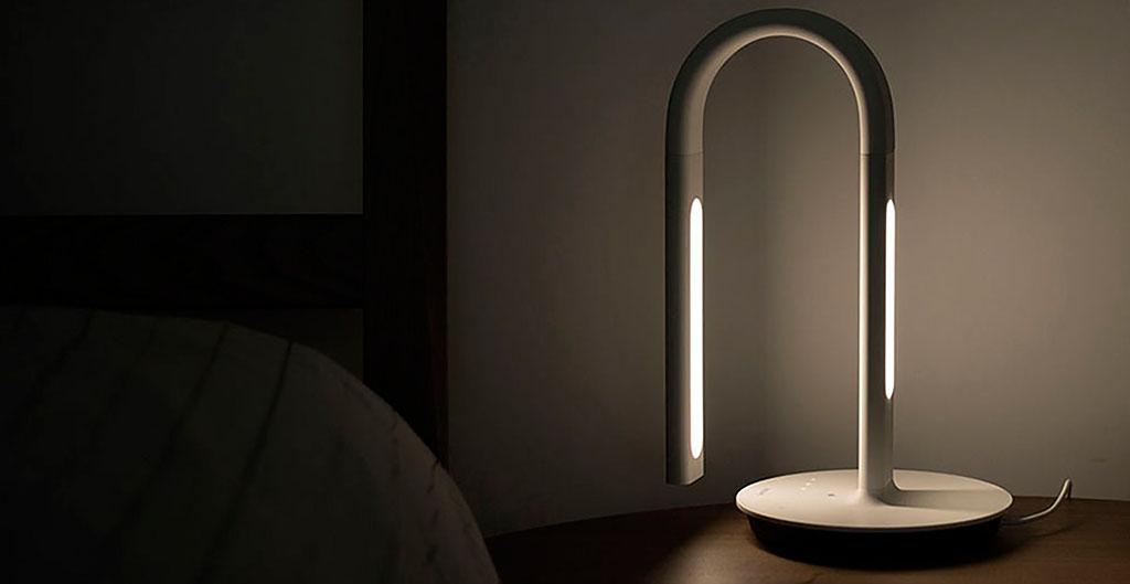 2 Xiaomi Mijia Philips Eyecare Smart Lamp 2S.jpg