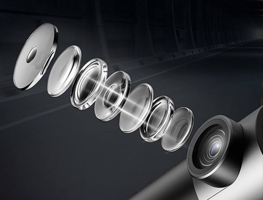 Cam Pro Plus A500 (УГОЛ ОБЗОРА 140°).jpg