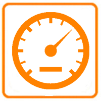 Система контроля скорости.png