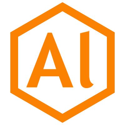 al2.png