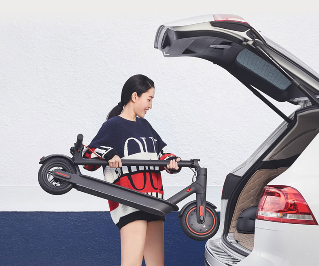 Xiaomi Mijia Electric Scooter Pro8.jpg