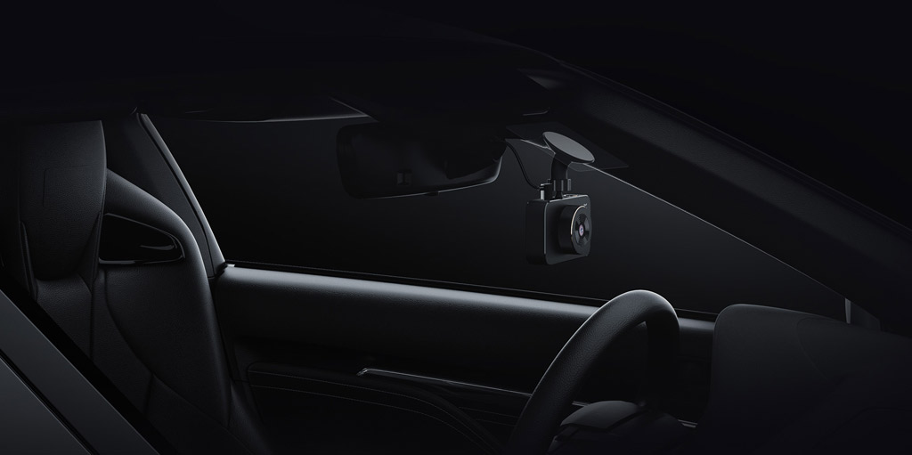 Xiaomi MiJia Car Driving Recorder Camera12.jpg