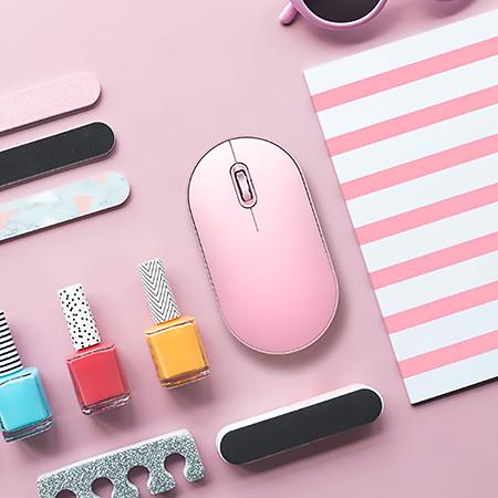 6 Xiaomi MIIIW Air Dual Mode Portable Mouse Balck (MWWHM01).png