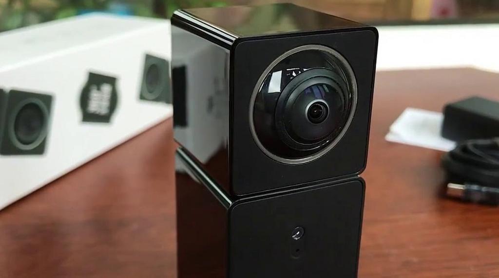 Xiaomi Mi Hualai Xiaofang Smart Dual Camera 3609.jpg