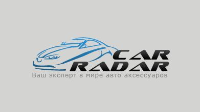 car_radar_3