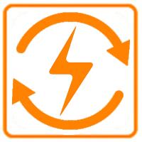 Система регенерации энергии.png