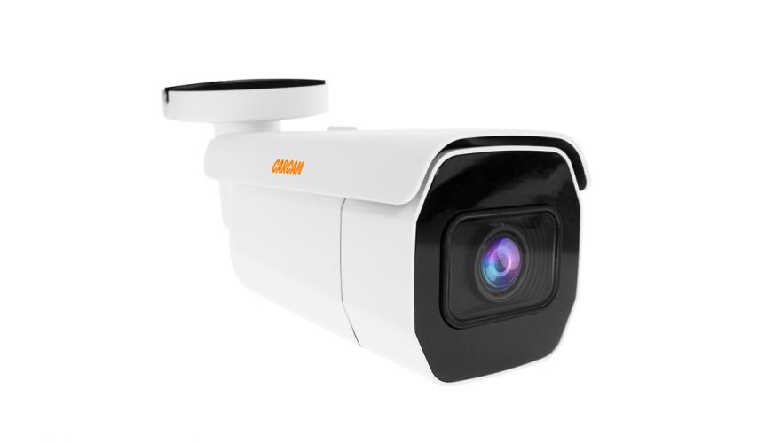 Купить камеру видеонаблюдения CARCAM CAM-405