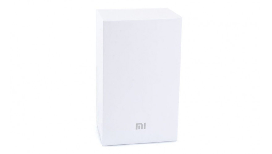 Bluetooth-гарнитура XIAOMI MI BLUETOOTH HEADSET WHITE
