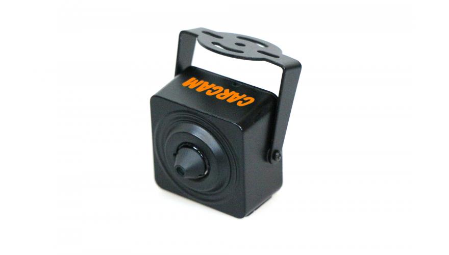 CARCAM CAM-2899SD миниатюрная IP-камера 2 MP 1920х1080p поддержка Micro SD
