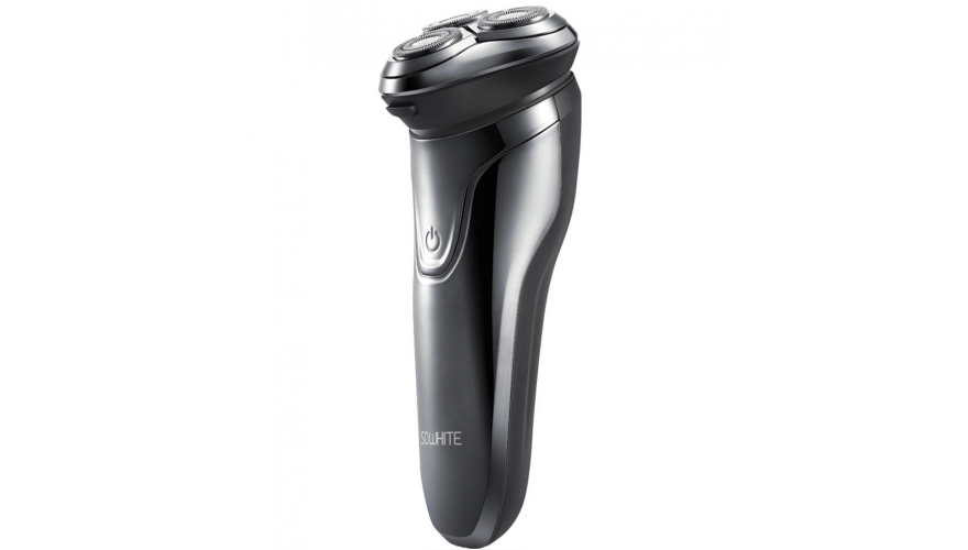 Электробритва Xiaomi SOOCAS So White 3D Smart Shaver ES3