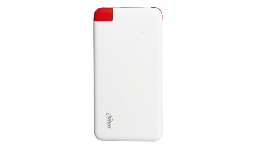 КАРКАМ Power Bank T5