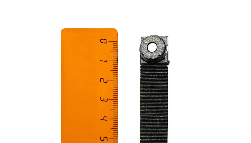 КАРКАМ СВН-6С Бескорпусная миниатюрная Wi-Fi камера FullHD разрешения.
