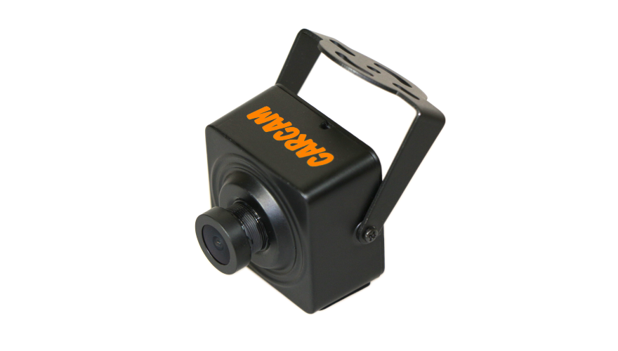 CARCAM CAM-2898SD миниатюрная IP-камера 2 MP 1920х1080p поддержка Micro SD