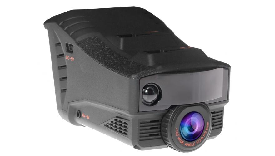 Какой купить видеорегистратор с радар детектором