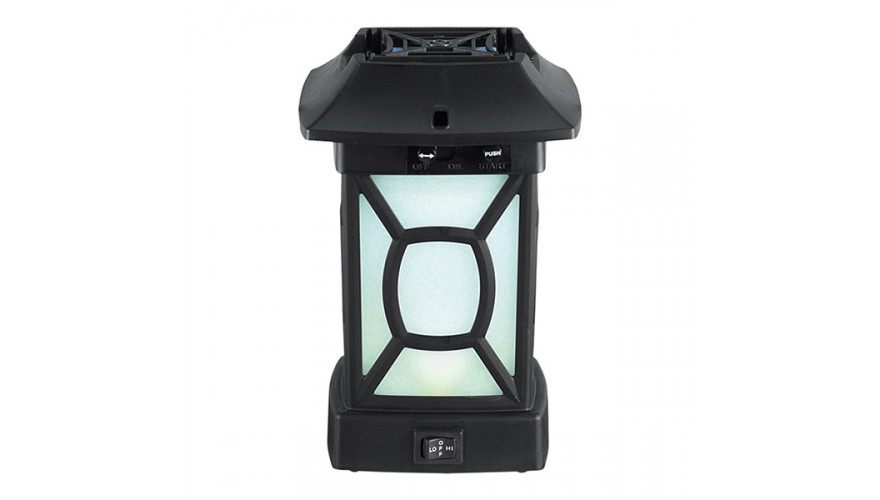 ThermaСell Patio Lantern MR 9W