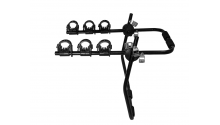 CARCAM BIKE CARRIER 5660 B