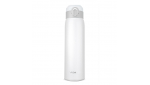 Xiaomi Viomi Stainless Steel Vacuum 460 ml White
