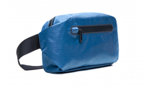 Xiaomi Fashion Pocket Bag Blue