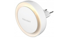Xiaomi Yeelight Plug-in Light Sensor Nightlight (YLYD11YL)