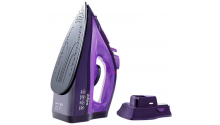 Xiaomi Lofans Cordless Steam Iron YD-012V