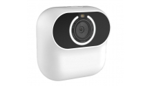 Xiaomi AI Camera 13MP Smart Gesture Recognition