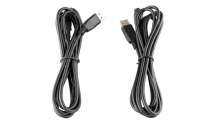 CARCAM 2M USB Cable