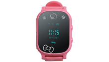 SMART WATCH GW700 PINK
