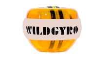 WildGiro - Orange