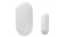 Xiaomi Mi Smart Home Door/Window Sensors