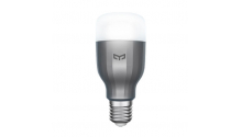 Xiaomi Yeelight LED IPL E27