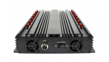 CARCAM SIGNAL JAMMER PS-140