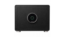 Xiaomi CRMCR Smart Safe Cayo Anno 30Z Black