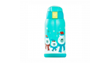 Xiaomi Viomi Children Vacuum Flask 590 ml Blue