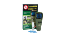 ThermaСell MR-G
