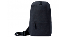Xiaomi City Sling Bag Black