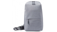 Xiaomi City Sling Bag Gray