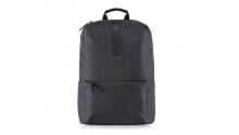 Xiaomi Mi 20L Leisure Backpack