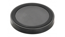 CARCAM Wireless Charging Pad (black)