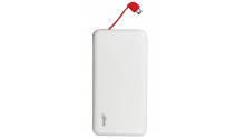 КАРКАМ Power Bank T6