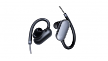НАУШНИКИ XIAOMI MI SPORT BLUETOOTH EAR-HOOK BLACK