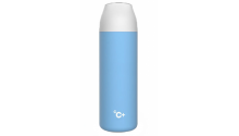 Xiaomi Kiss Kiss Fish CC Cup Blue