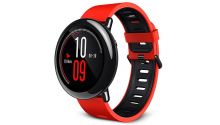 AMAZFIT PACE - RED
