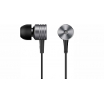 Наушники Xiaomi 1MORE Piston Classic space grey