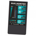 BugHunter Professional BH-01