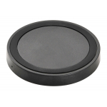 Аккумулятор CARCAM Wireless Charging Pad (black)