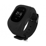 Smart Baby Watch CARCAM Q50 OLED черные