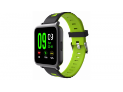 CARCAM Smart Watch SN10 Green