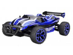CARCAM 4WD Off-Road Buggy - Blue