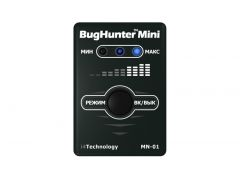 BugHunter Mini MN-01